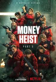 titta-Money Heist-online