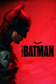 titta-The Batman-online