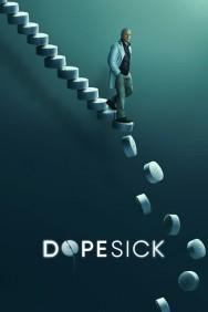 titta-Dopesick-online