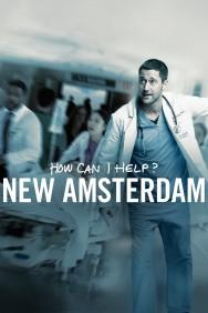 titta-New Amsterdam-online
