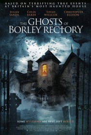 titta-The Ghosts of Borley Rectory-online