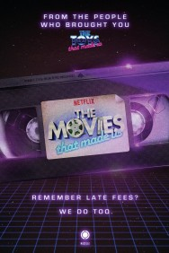 titta-The Movies That Made Us-online
