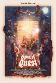 titta-Spirit Quest-online