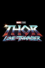 titta-Thor: Love and Thunder-online