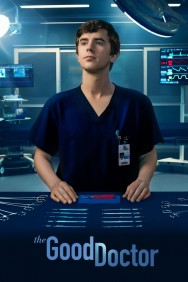 titta-The Good Doctor-online