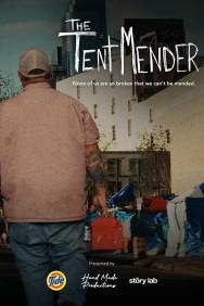 titta-The Tent Mender-online