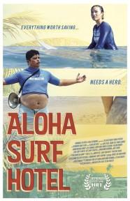 titta-Aloha Surf Hotel-online
