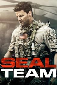 titta-SEAL Team-online
