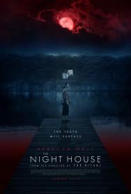 titta-The Night House-online
