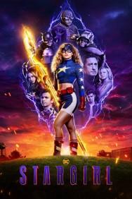 titta-DC's Stargirl-online