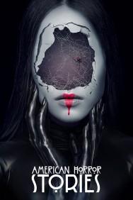 titta-American Horror Story-online