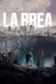 titta-La Brea-online
