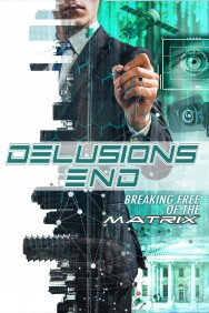 titta-Delusions End: Breaking Free of the Matrix-online