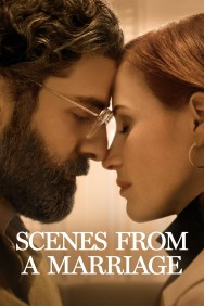 titta-Scenes from a Marriage-online