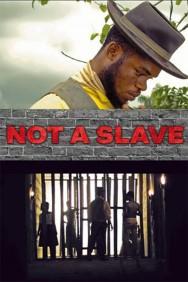 titta-Not a Slave-online