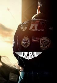 titta-Top Gun: Maverick-online