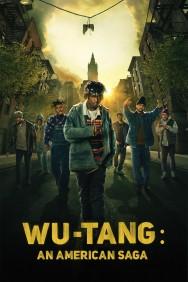 titta-Wu-Tang: An American Saga-online