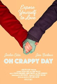 titta-Oh Crappy Day-online