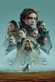 titta-Dune-online