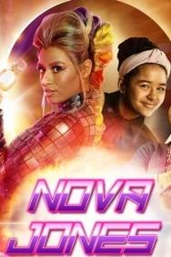 titta-Nova Jones-online