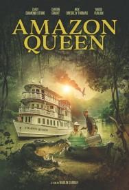titta-Amazon Queen-online