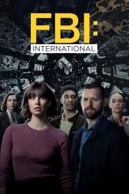 titta-FBI: International-online