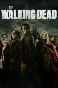 titta-The Walking Dead-online