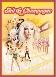 titta-Shit & Champagne-online