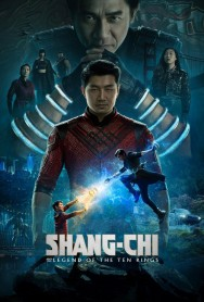 titta-Shang-Chi and the Legend of the Ten Rings-online