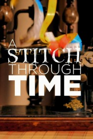 titta-A Stitch through Time-online