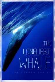 titta-The Loneliest Whale: The Search for 52-online