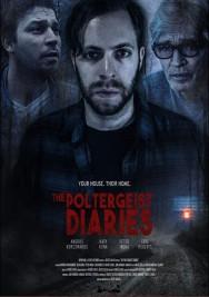 titta-The Poltergeist Diaries-online