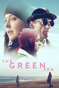 titta-The Green Sea-online