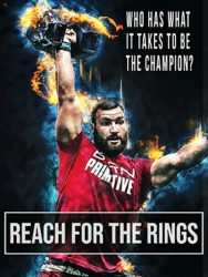 titta-Reach for the Rings-online