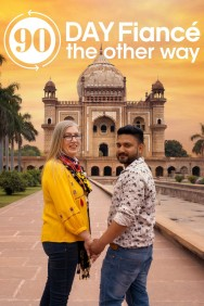titta-90 Day Fiancé: The Other Way-online