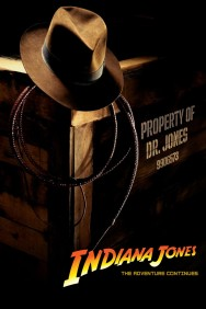 titta-Indiana Jones 5-online