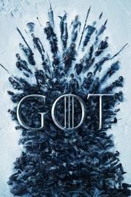 titta-Game of Thrones-online