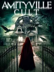 titta-Amityville Cult-online