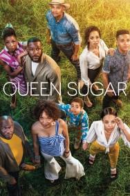 titta-Queen Sugar-online