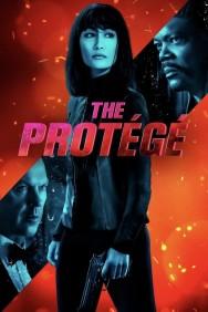 titta-The Protégé-online
