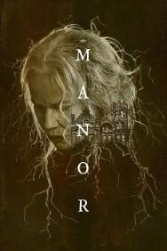 titta-The Manor-online