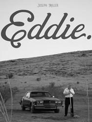 titta-Eddie-online