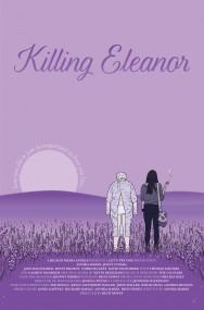 titta-Killing Eleanor-online