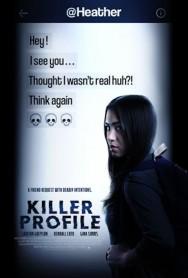 titta-Killer Profile-online