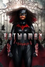 titta-Batwoman-online