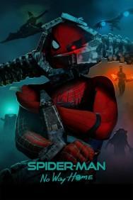 titta-Spider-Man: No Way Home-online