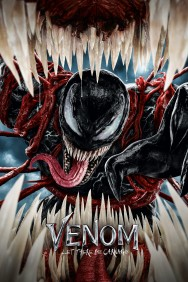 titta-Venom: Let There Be Carnage-online