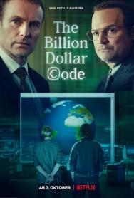 titta-The Billion Dollar Code-online