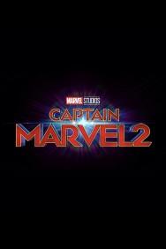 titta-Captain Marvel 2-online