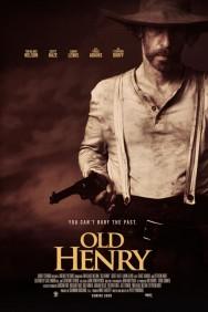titta-Old Henry-online